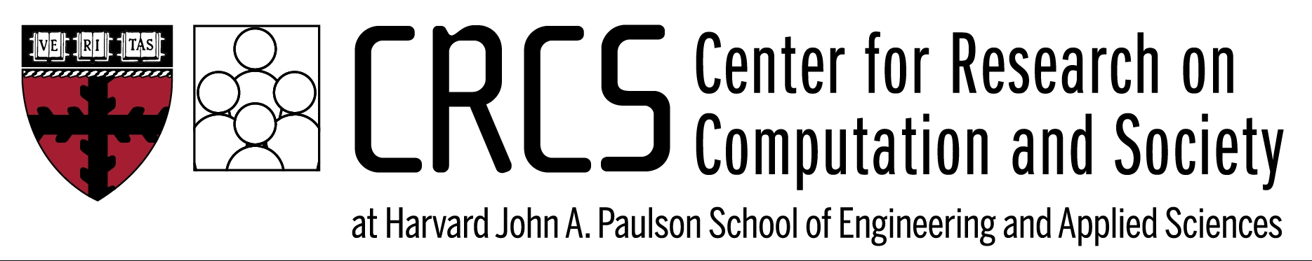 CRCS | Center for Research on Computation and Society